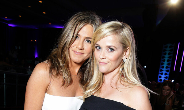 aniston-witherspoon